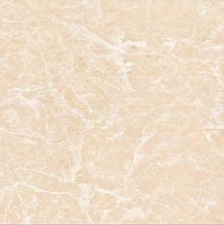 Marble Porcelain Floor Tiles - D602172BH