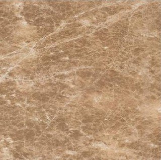 Marble Porcelain Floor Tiles - D607749BH