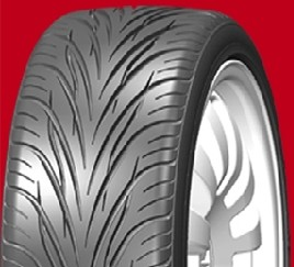 UHP&SUV TYRES - HP199-245/30ZR20